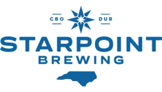 Starpoint Brewing